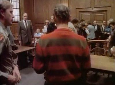 freddy no more nice court