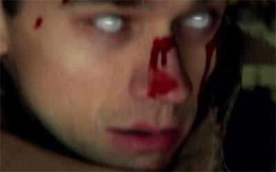 killing jacob marr killer