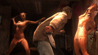 silent-hill-revelation-nurses