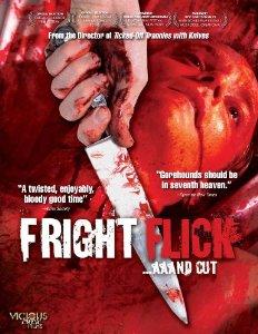 fright-flick