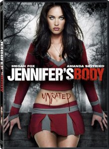 jennifers-body