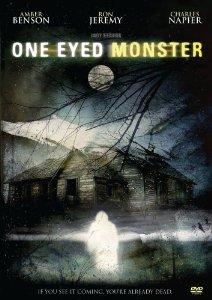 one-eyed-monster