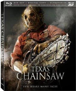 texas-chainsaw-3d