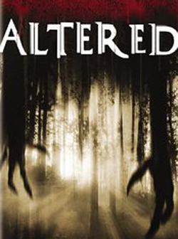 altered cover