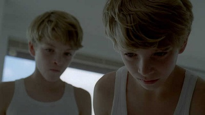 goodnight mommy twins