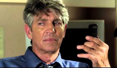 wicked within eric roberts