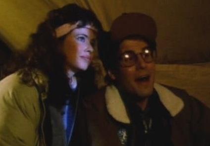 moonstalker geek couple