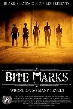 bite-marks-cover_0
