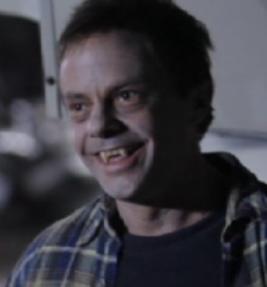 bite-marks-fright-night-dude
