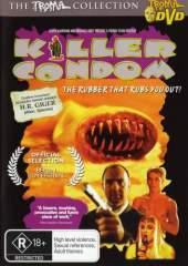 killer-condom
