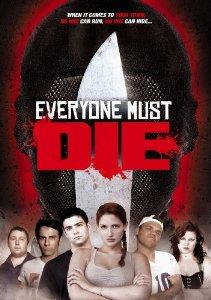 everyone-must-die