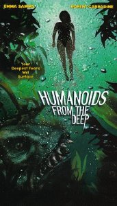 humanoids-from-the-deep-remake