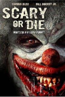 scary-or-die