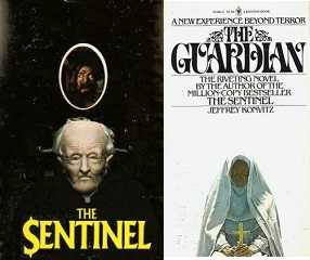 sentinel-and-the-guardian_0