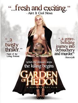 garden-of-hedon-small cover