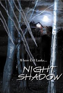night shadow cover