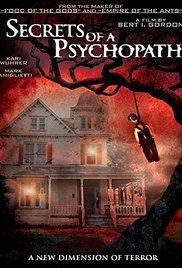 secrets of psychopath cover