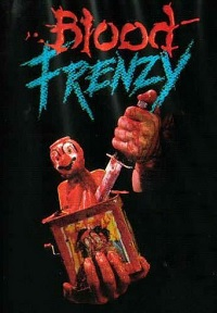 blood-frenzy-cover