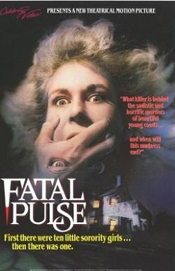 fatal-pulse-cover