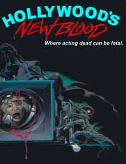 hollywoods-new-blood-cover