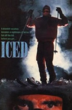 iced-cover