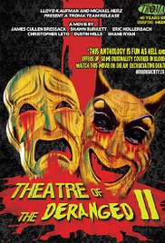 theatre-of-deranged-2-cover