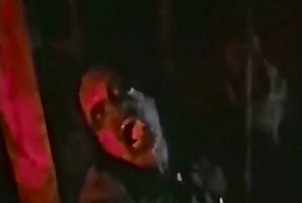 twisted-nightmare-killer