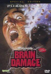 brain-damage-jpg