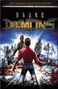 demons-sequels-black-demons-3