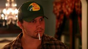 dont-go-to-the-reunion-mike-goltz-cap