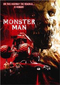 eric-jungmann-monster-man