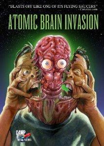 richard-griffin-atomic-brain-invasion-jpg
