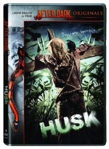scarecrows-husk