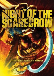 scarecrows-night-of-the-scarecrow