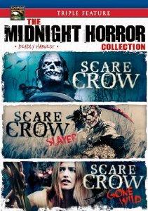 scarecrows-scarewcrow-trilogy