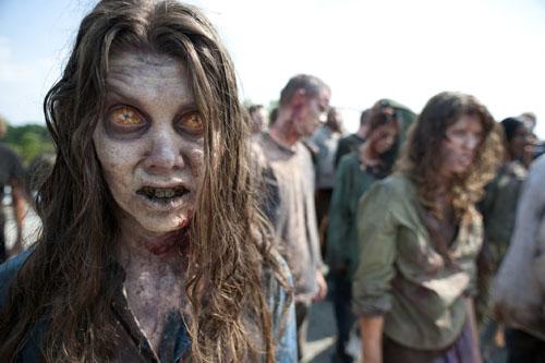 zombie diaries 2 zombies