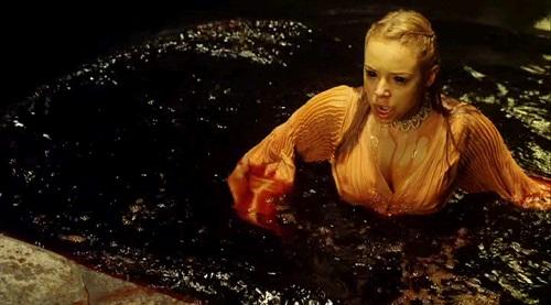 fright night 2 remake pool