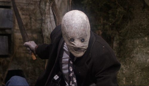 nightbreed killer