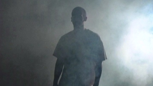 when darkness falls best care zombie mist