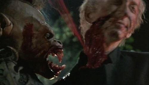 rawhead rex head eat