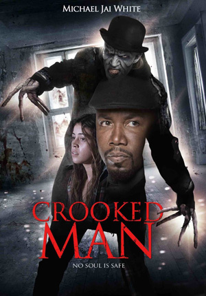 crooked man cover