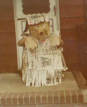 c-doggy-dan-1980