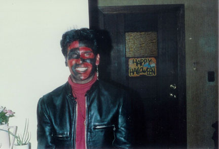 h-black-and-red-all-over-1991