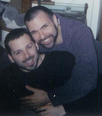 o-bearish-in-2000