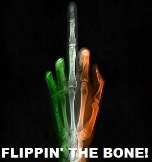 flippin x ray
