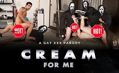 cream for me censored smaller