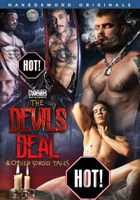 devils deal censored small