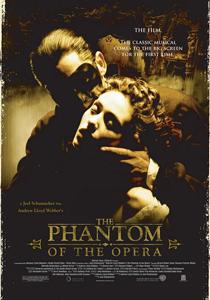 phantom of opera