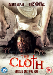 cloth cover