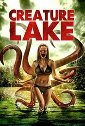 creature-lake-cover